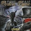 LPOrden Ogan / Gunmen / Vinyl / Red