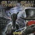 LPOrden Ogan / Gunmen / Vinyl / Silver