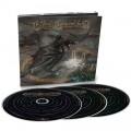 3CDBlind Guardian / Live Beyond The Spheres / 3CD / Digipack