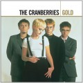 2CDCranberries / Gold / 2CD