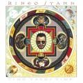 CDStarr Ringo / Time Takes Time