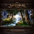 2LPWintersun / Forest Seasons / Vinyl / 2LP / Limited / Box
