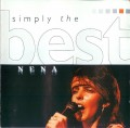 CDNena / Simply The Best
