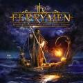 LPFerrymen / Ferrymen / Vinyl