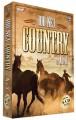 6CDVarious / 100 nej country od A do Z / 6CD