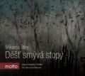 CDBley Mikaela / Déšť smývá stopy / MP3