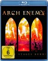 Blu-RayArch Enemy / As The Stages Burn!