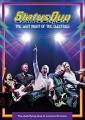 DVDStatus Quo / Last Night Of The Electrics