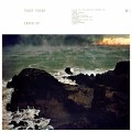 CDFleet Foxes / Crack-Up / Digipack