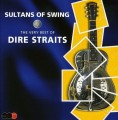 2CD/DVDDire Straits / Very Best Of / Sultans Of Swing / 2CD+DVD