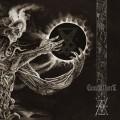 LPGoatwhore / Vengeful Ascension / Vinyl