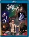 Blu-RayBonnet Graham / Live...Here Comes The Night / Blu-Ray