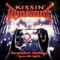 Blu-RayKissin Dynamite / Dynamite Nights / 2CD+BRD / Digipack