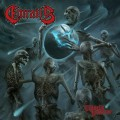 CDEntrails / World Inferno / Digipack
