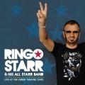 CDStarr Ringo / Live At The Greek Theatre 2008
