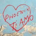 CDPhoenix / Ti Amo
