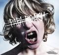 2CDPapa Roach / Crooked Teeth / 2CD / Limited