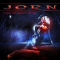 LPJorn / Life On Death Road / Vinyl / Red