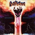 LPDestruction / Infernal Overkill / Vinyl / Reedice