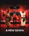 DVDRPWL / New Dawn