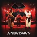 2CDRPWL / New Dawn / 2CD / Digipack