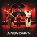 3LPRPWL / New Dawn / Vinyl / 3LP