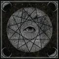 LPEx Eye / Ex Eye / Vinyl