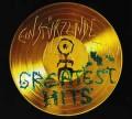 CDEinsturzende Neubauten / Greatest Hits / Digisleeve