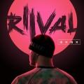 CDMomo / Riival