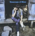 CDStarr Ringo / Beaucoups Of Blues
