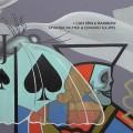 LPPalmer Amanda & Ka-Spel Edward / I Can Spin A Rainbow / Vinyl