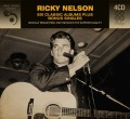 4CDNelson Ricky / Classic Albums / 4CD