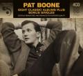 4CDBoone Pat / Classic Albums / 4CD