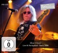 CD/DVDBlue Cheer / Live At Rockpalast / Bonn 2008 / 2CD+DVD