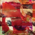 LPWatt Ben / Fever Dream / Vinyl