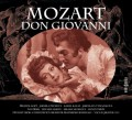 2CDMozart / Don Giovanni / 1951 / 2CD