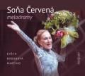 CDČervená Soňa / Melodramy