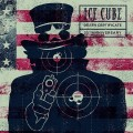 CDIce Cube / Death Certificate / 25th Anniversary