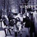 2LP/CDOST / Singles / Vinyl / 2LP+CD