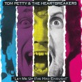 LPPetty Tom / Let Me Up / I'Ve Had Enough / Vinyl