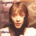 LPVega Suzanne / Solitude Standing / Vinyl