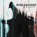 CDRise Against / Wolves / DeLuxe
