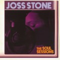 LPStone Joss / Soul Sessions / Vinyl
