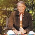 LPCampbell Glen / Adios / Vinyl