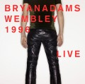 2CDAdams Bryan / Wembley 1996 Live / 2CD