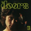 CDDoors / Doors / Original 1967 Stereo Mix
