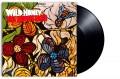 LPBeach Boys / Wild Honey / Vinyl