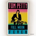 LPPetty Tom / Full Moon Fever / Vinyl