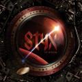 CDStyx / Mission