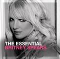 2CDSpears Britney / Essential / 2CD